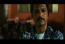 Ab Tak Chhappan-feelings