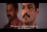 Ab Tak Chhappan-press