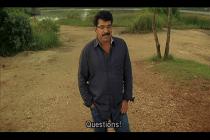 Paleri Manikyam-questions