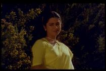 Goodachari No 1-Radhika