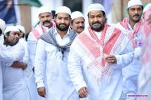 Janatha Garage - Friends are friends