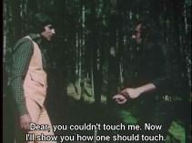 khoon-pasina-touch