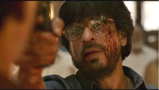 raees-beaten-but-not-defeated