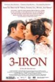 CineSakura - Coreanos (7)