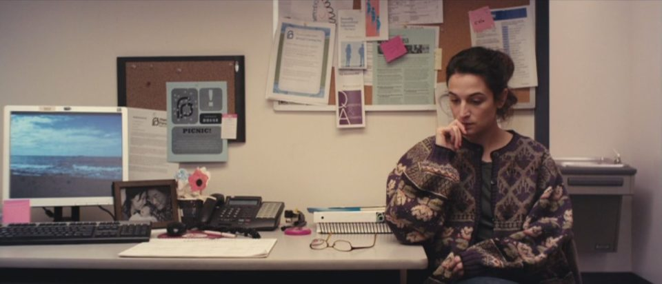 obvious-child-donna-at-abortion-clinic