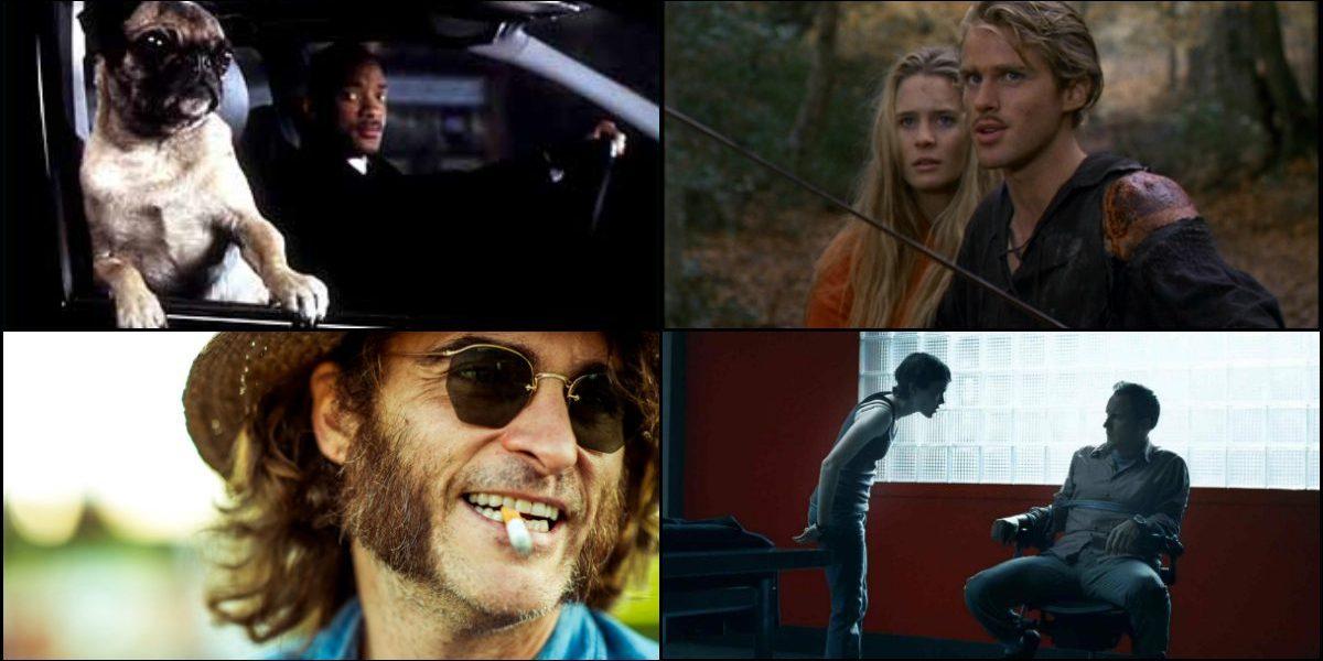 'Casual,' 'Difficult People' Season 2 Premiere Dates Set at Hulu | TVLine