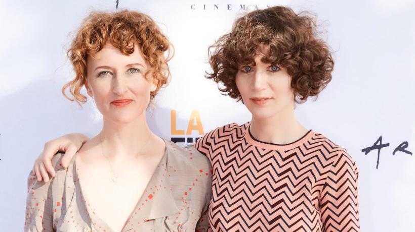 miranda-july-on-being-a-first-time-female-producer-in-hollywood-1465233908