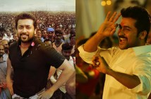 Suriya's Heroic Decision to Help the Producers