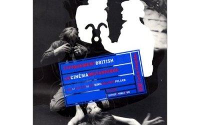 Typiquement british, le cinéma britannique