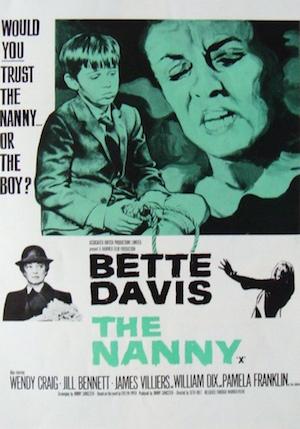 TheNanny1965-affiche