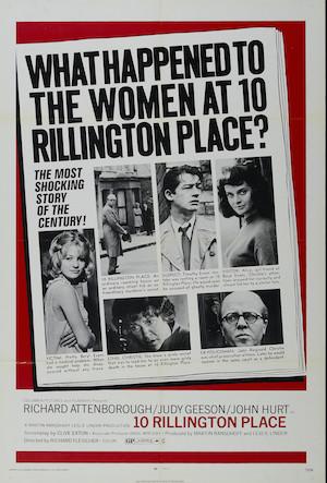 10-rillington-place