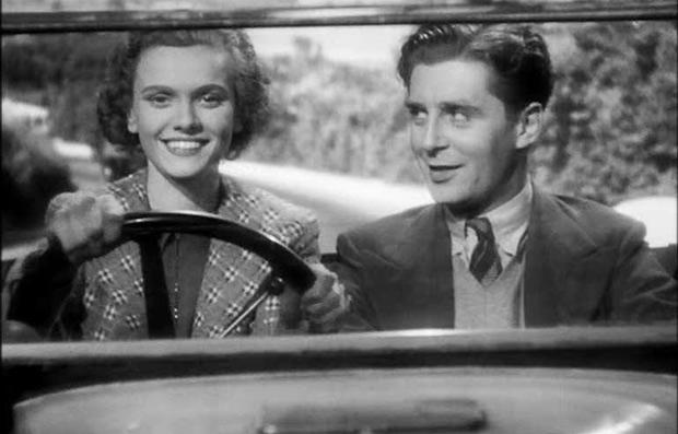 Jeune et Innocent -hitchcock-1937