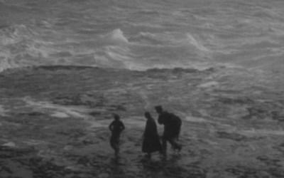 Man of Aran / L'homme d'Aran (1934)