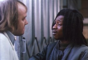 Babylon (1980)