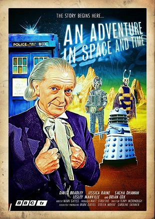 DoctorWho-An_Adventure_in_Space_and_Time