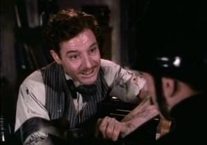 Magic box (1951) de John Boulting