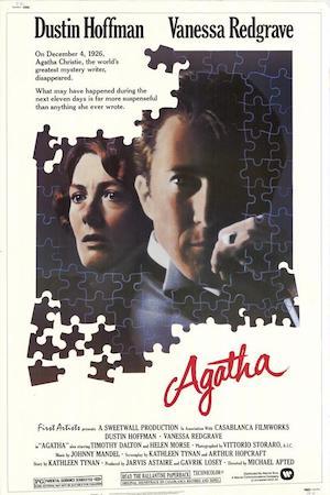 agatha-1979-affiche