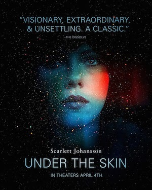 Under the Skin (affiche)