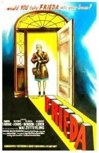 Frieda-1947