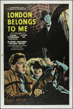 london-belongs-to-me-1948