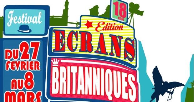 EcransBritannqiues2015
