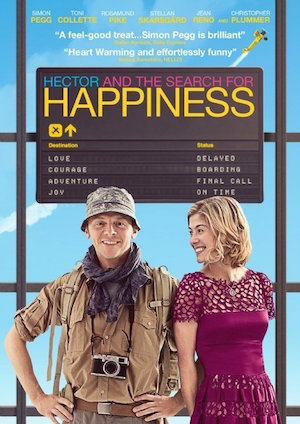 Hector-and-the-Search-for-Happiness-2014-movie-poster