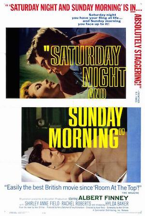 Saturday_Night_and_Sunday_Morning-672214937-large