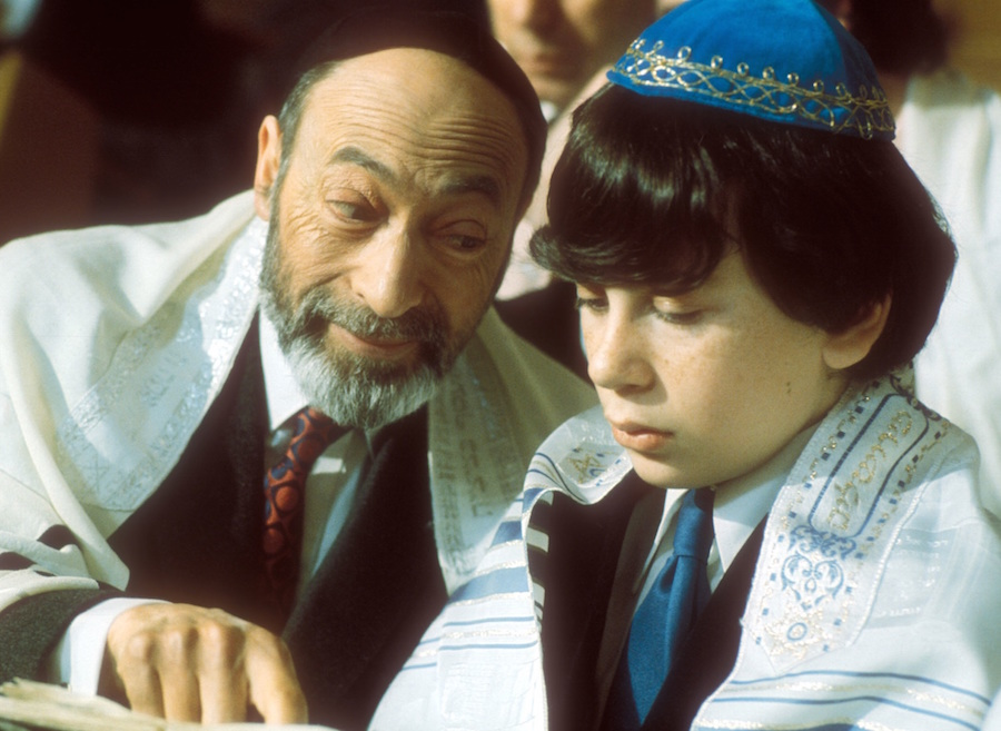 bar_mitzvah_boy1976
