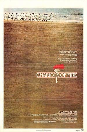 ChariotsOfFire1981