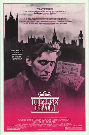 DefenseOftheRealm1986affiche