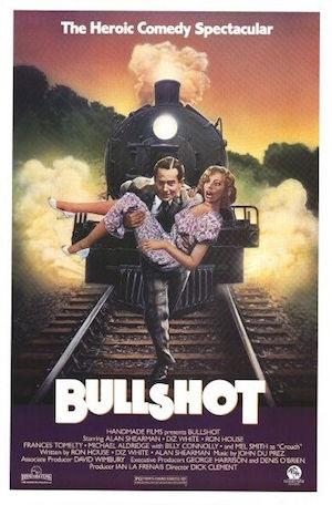 Bullshot_poster
