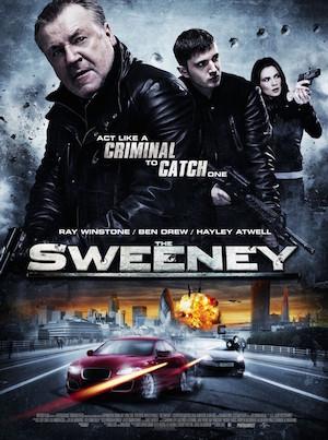 Thesweeney2012