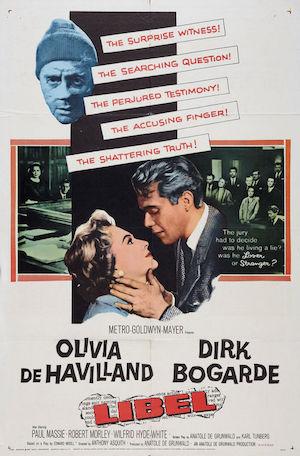 Libel1959-poster