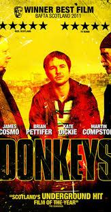 Donkeys2010