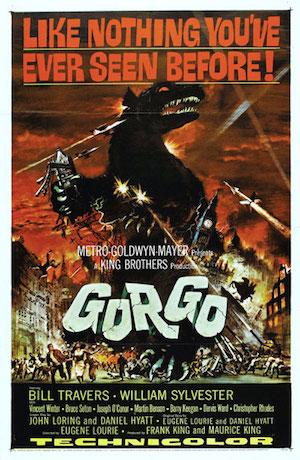 Gorgo1961-affiche