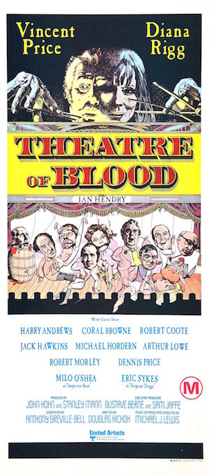 theatre_of_blood_1973