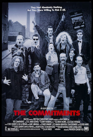 1991TheCommitments
