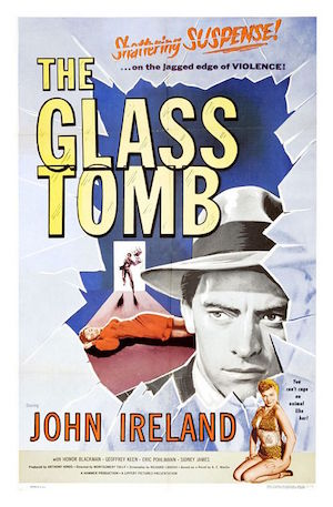 glass_tomb-affiche