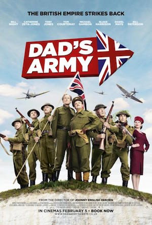 dads_army_2016