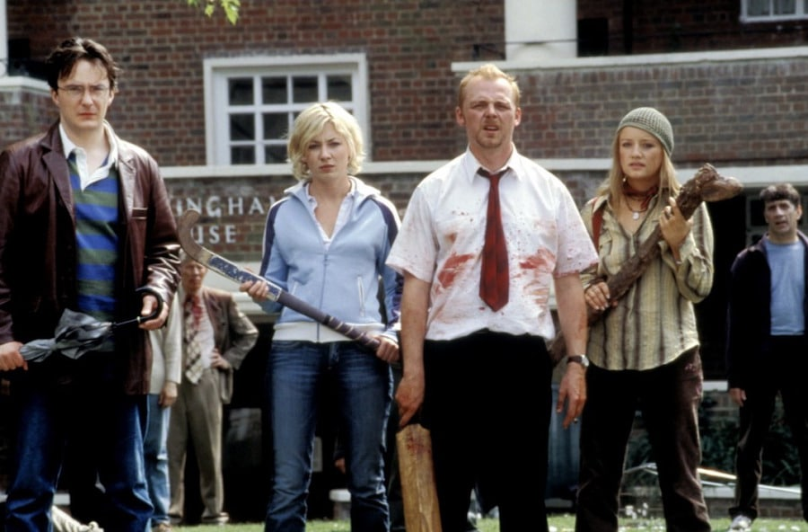 shaun-of-the-dead-2004