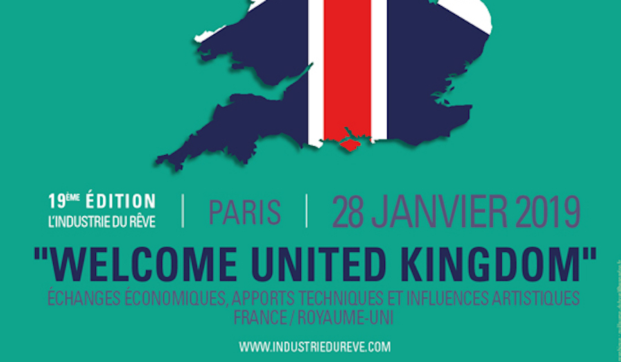 Welcome United Kingdom, quel avenir pour les co-productions FR/UK ?