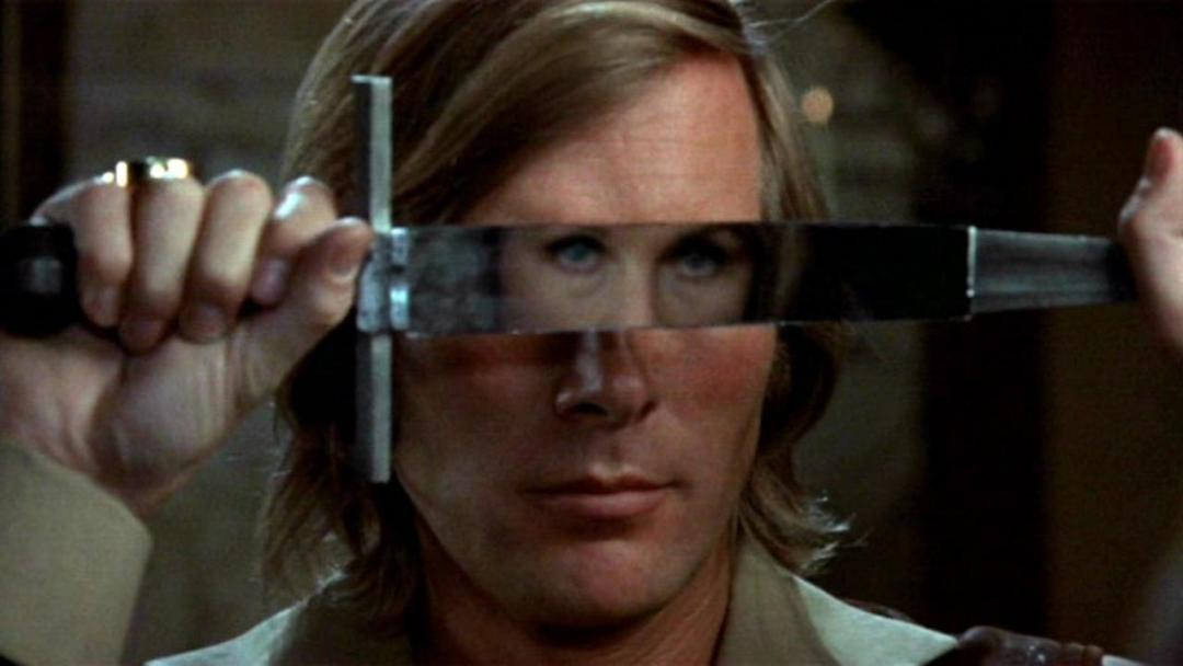 Captain Kronos – Vampire Hunter / Capitaine Kronos (1974)