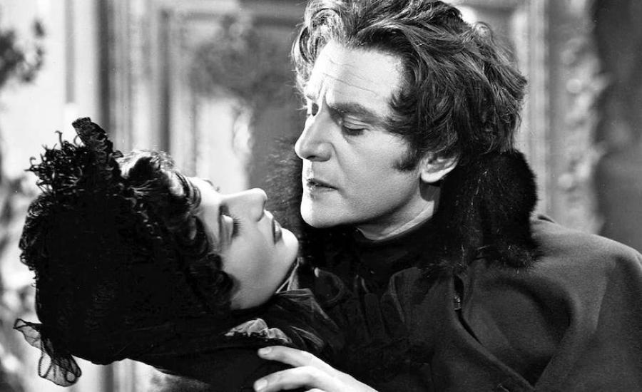 The Queen of Spades - La reine des cartes (1949)