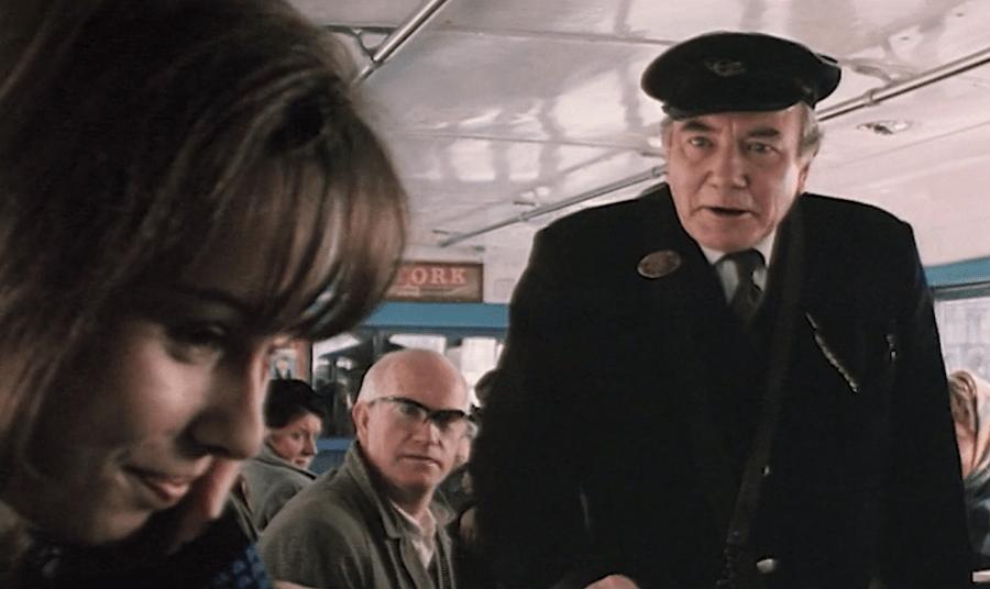 A Man of No Importance (1994)