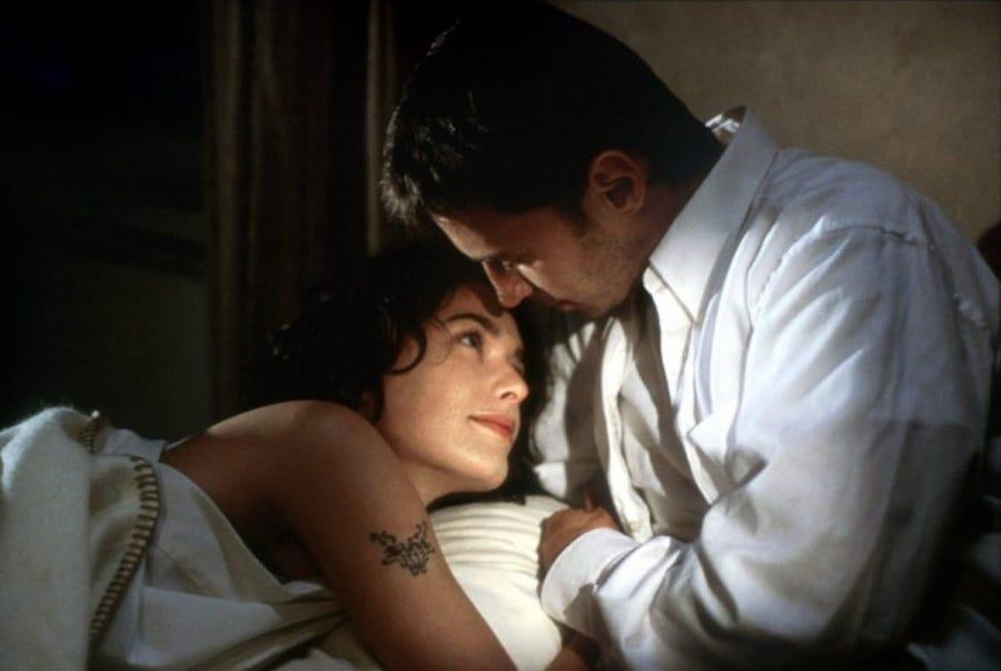 Face (1997)