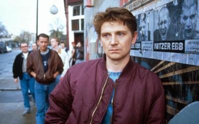 I.D. (1995)