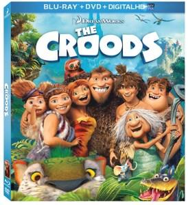 Croods-movie-box