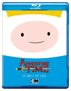 Adventure-Time-S1-BLU-post