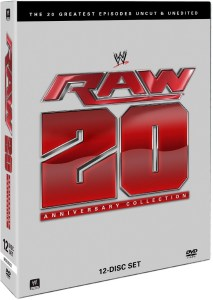Raw-20th-Anniversary-Collection-DVD-Cover