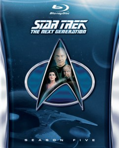 TNG-S5-Blu-ray-Cover